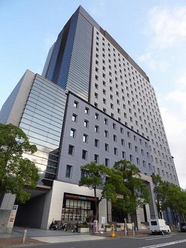 錦糸町に東京サテライトオフィスを開設しました
